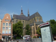 聖マリエン教会