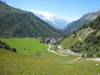 ル・ツールの谷