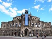 ドレスデン国立歌劇場
