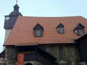 バルトロメオ教会